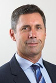Richard Bevan