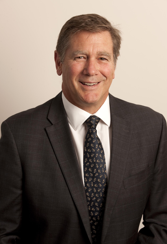 David Riekie
