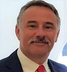 Edmund Ainscough